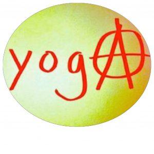 * yoganarchy